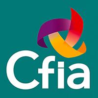 CFIA (RENNES)